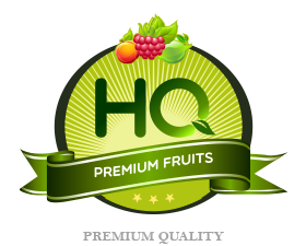 Imported exotic fruits healthy fruits fruits hamper for Fresh home login